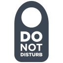 icon DO-NOT-DISTURB