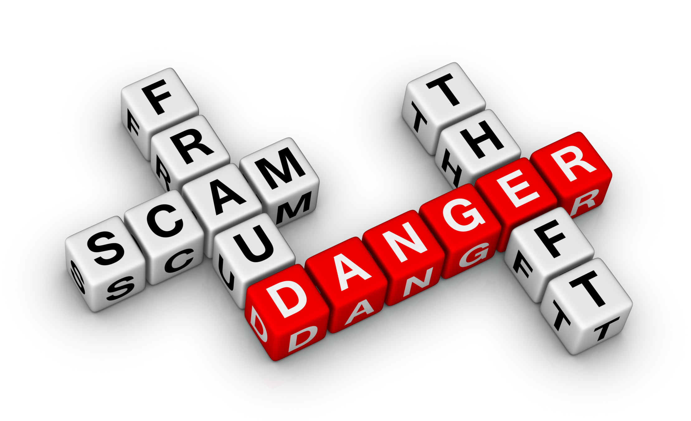 What is Telecom Fraud?