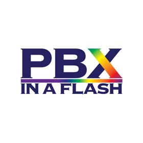 Setting up your IAX Trunk inside PBX in a Flash