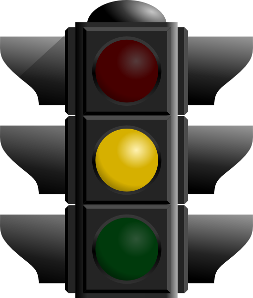 8972383728d52c422502ffeeb2ca1d40 yellow traffic light clipart yellow traffic light clipart 510 600